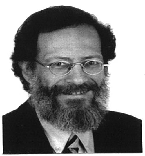 Dr. Vaggelis Zafiriou