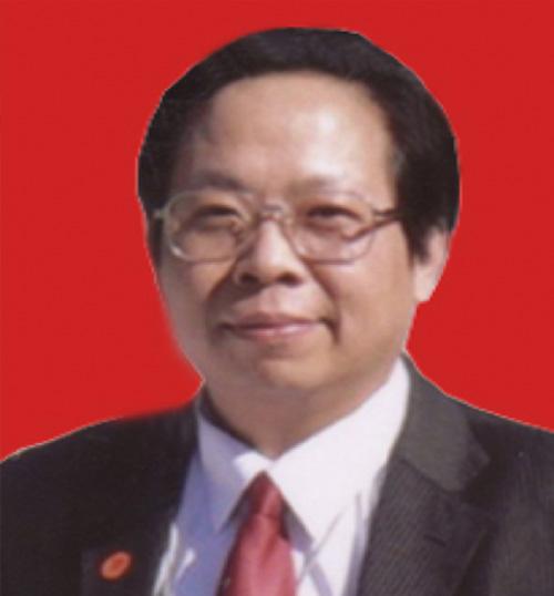 Wu Hanqin