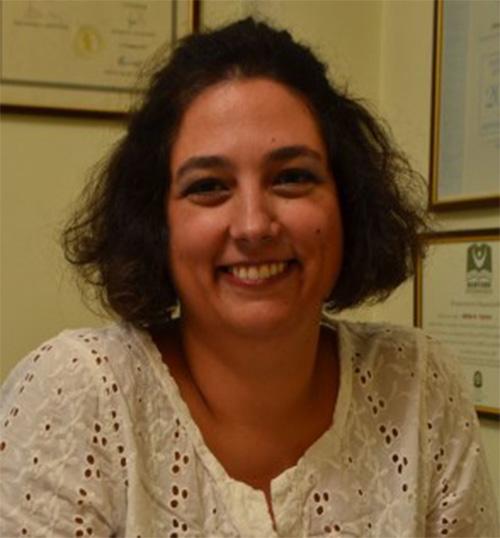 Natalia Tzima