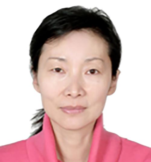 Zhou Zhongyu