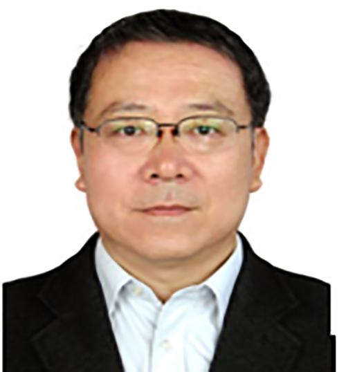 Zhao Jingsheng