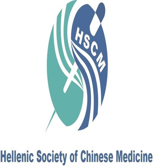 Dr Li Weidong