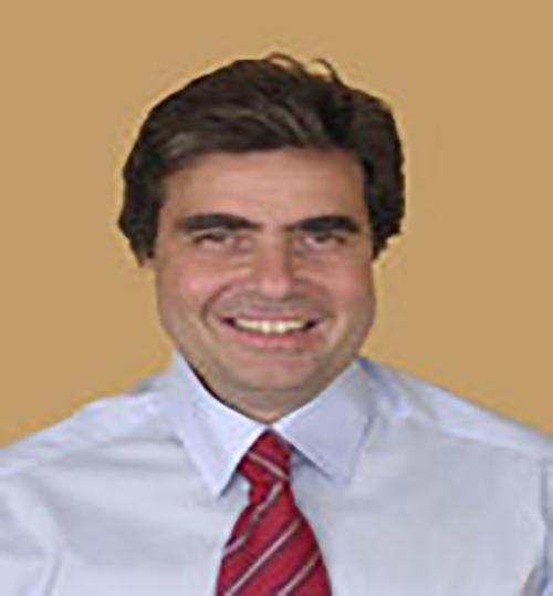 Dr. Zaglis Dimitris